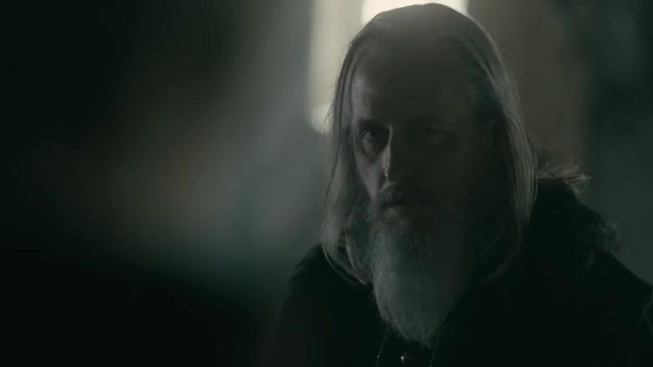 Vikings S04e19
